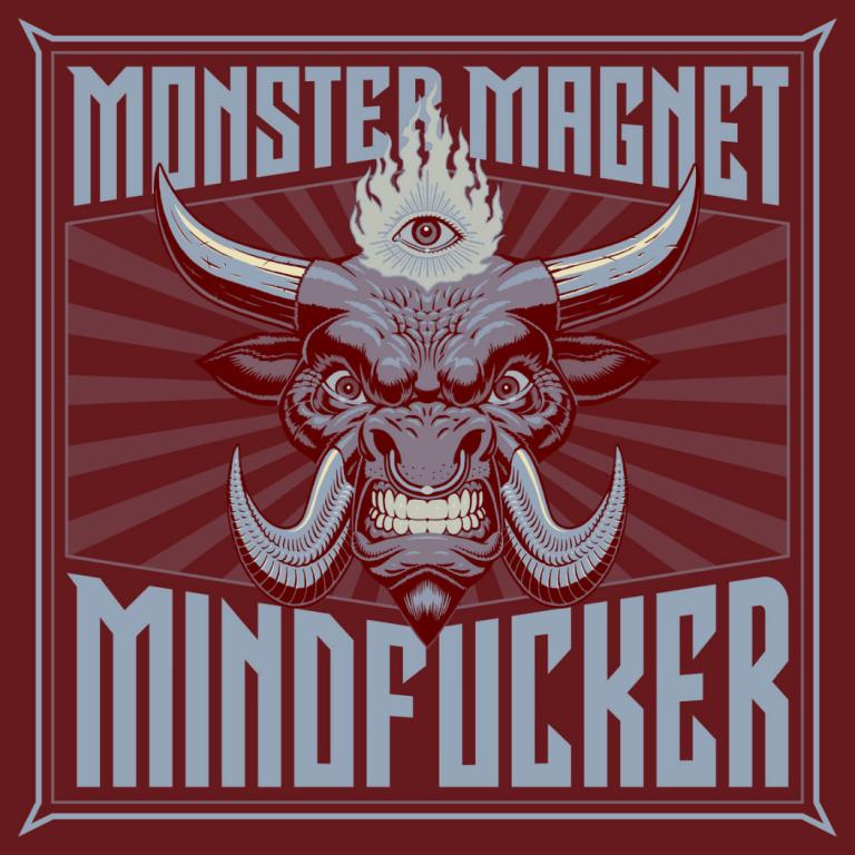album review  'mindfucker'  corin's copywrite