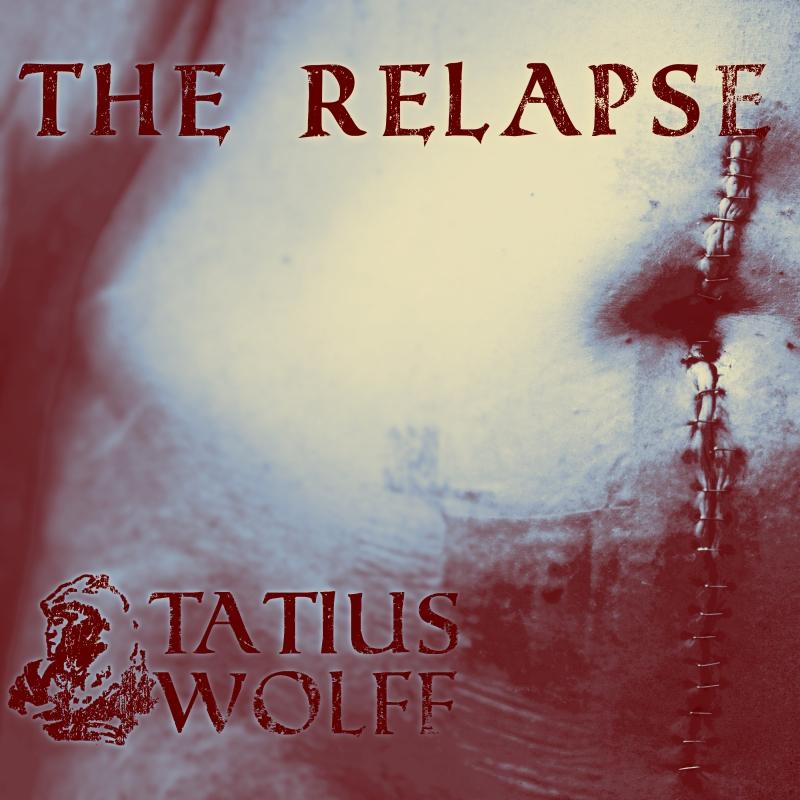 album review  the relapse  corin's copywrite